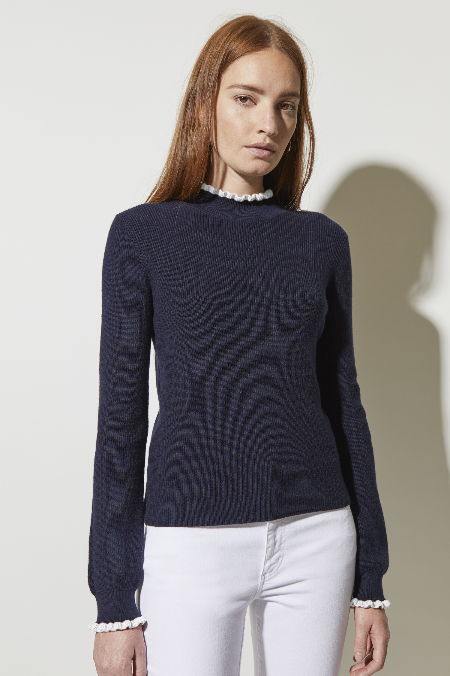 women's winter jumpers