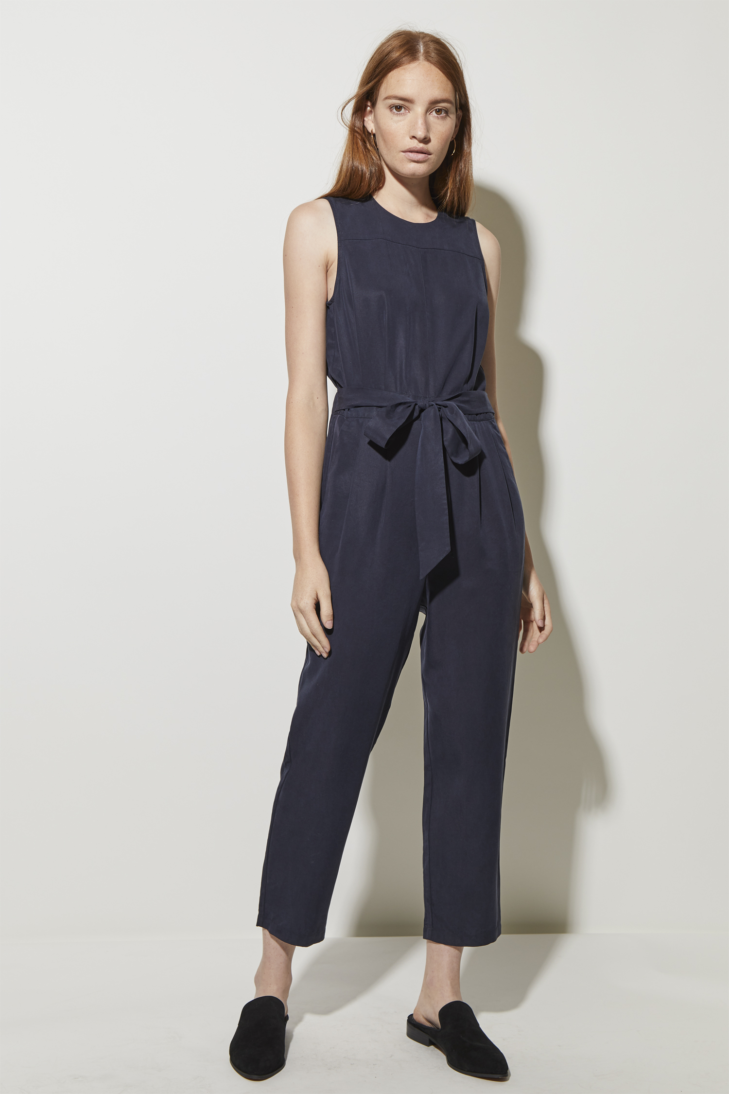 women's casual jumpsuits