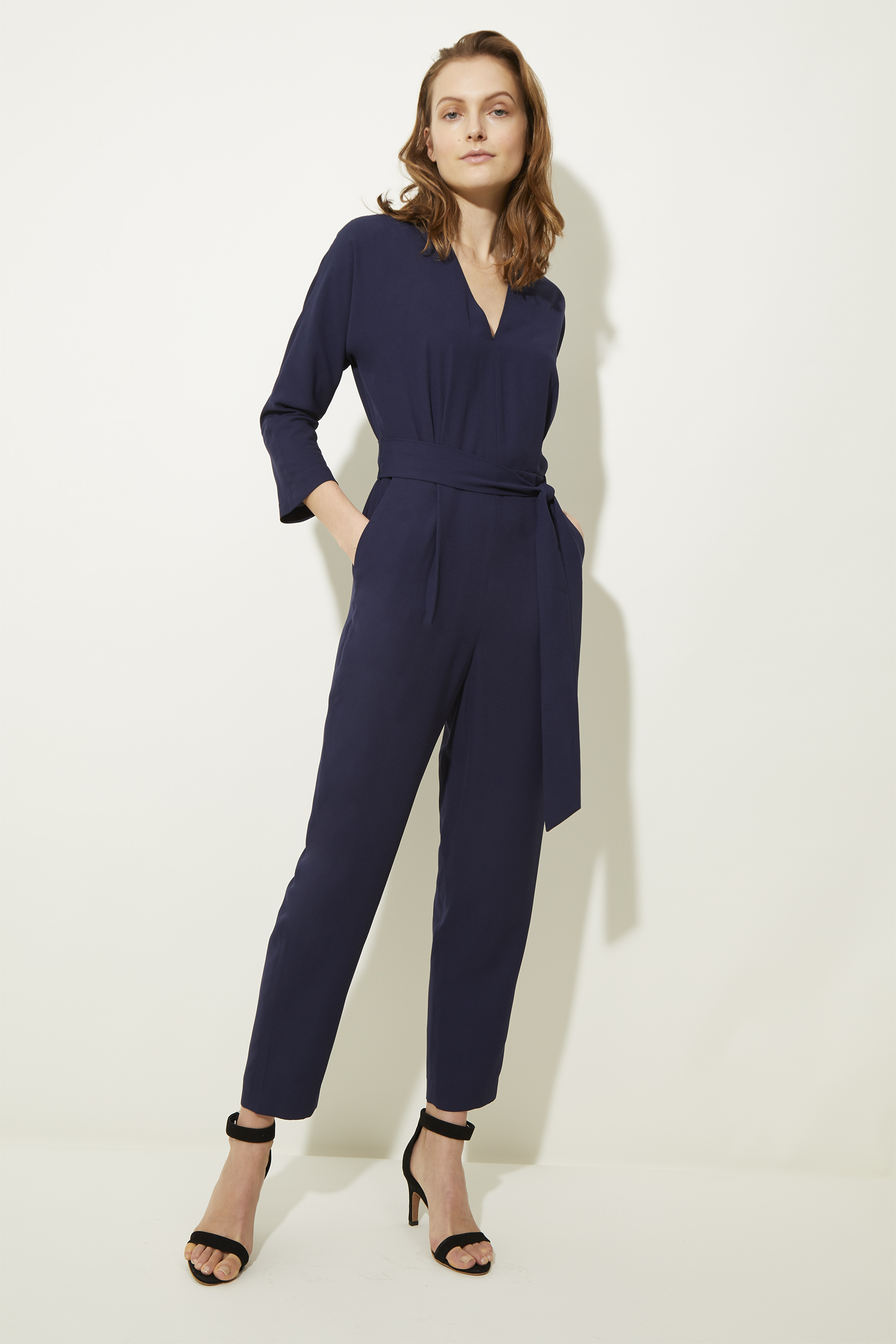 women's jumpsuits for work