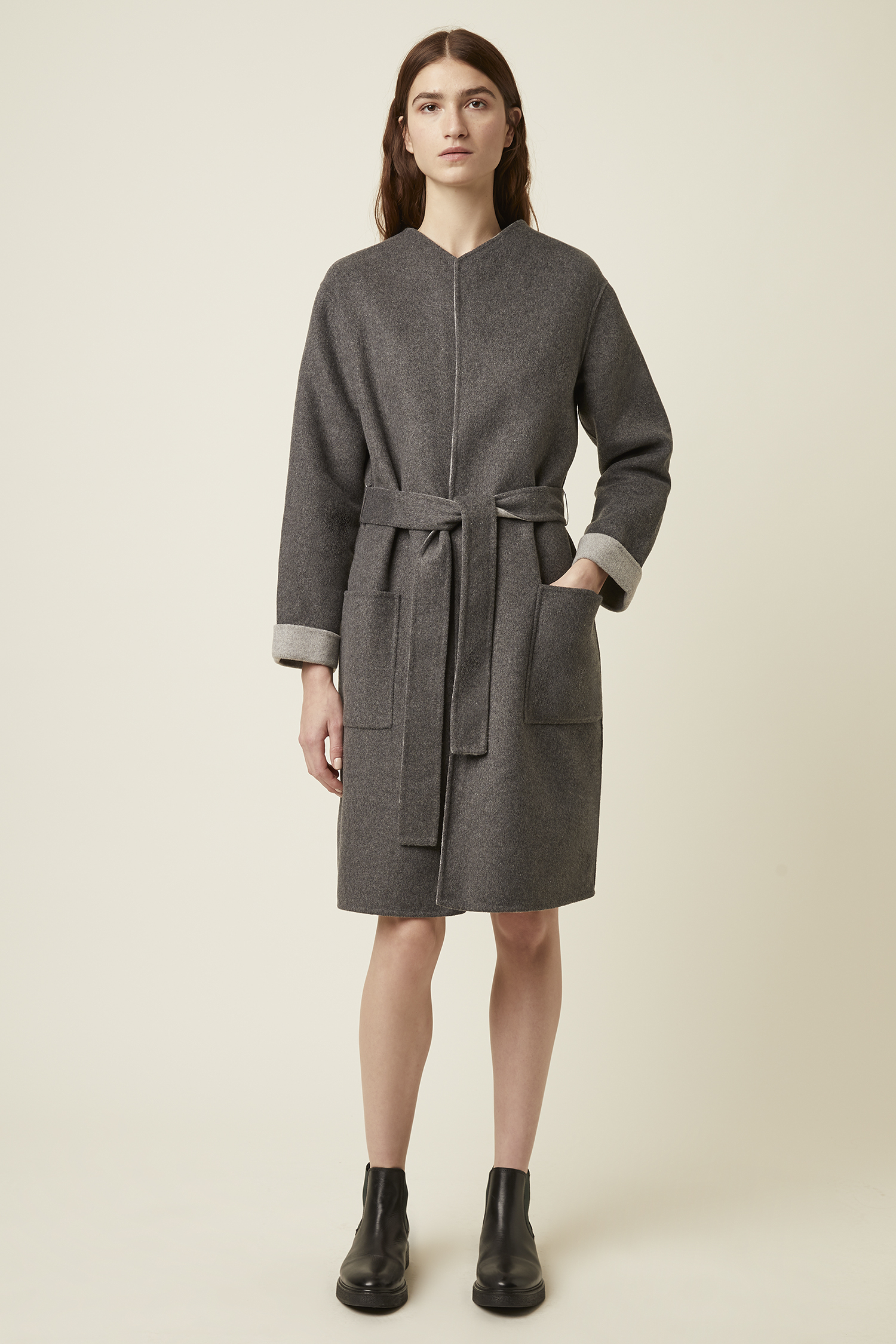 https://www.greatplains.co.uk/product/womens-coats-and-jackets/j0mag/doublefaced-wool-blend-coat.htm