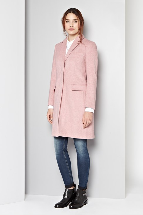 Winter Coats, My Picks from Online and the High Street. - What ...