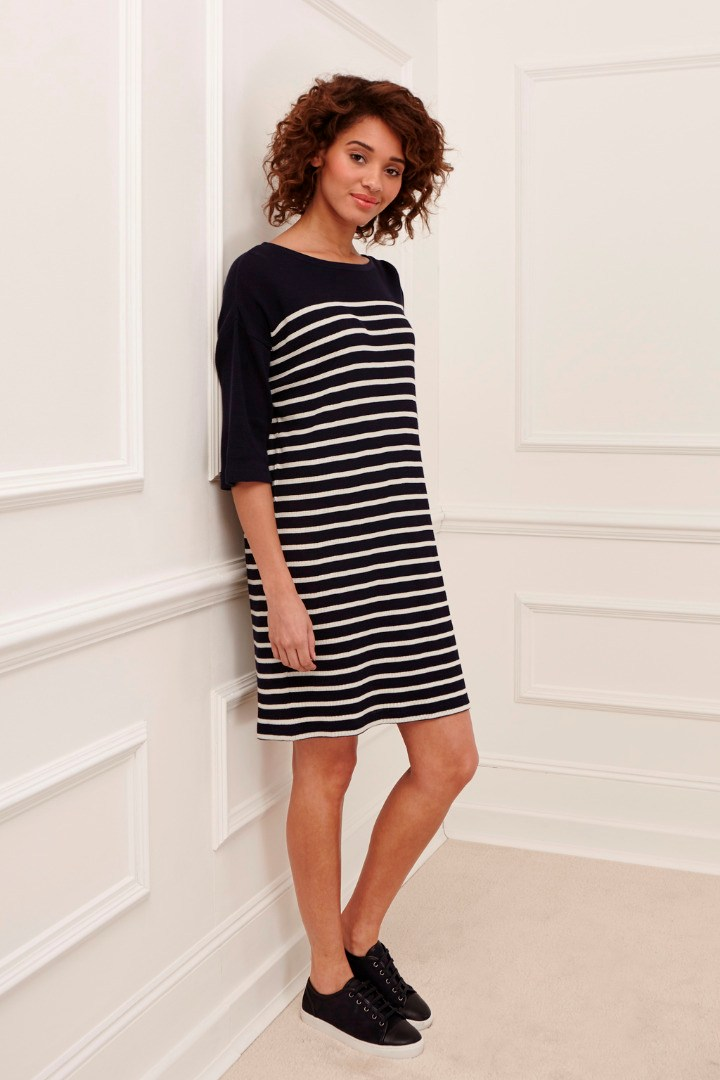 Find great deals on eBay for roll sleeve dress. Shop with confidence.