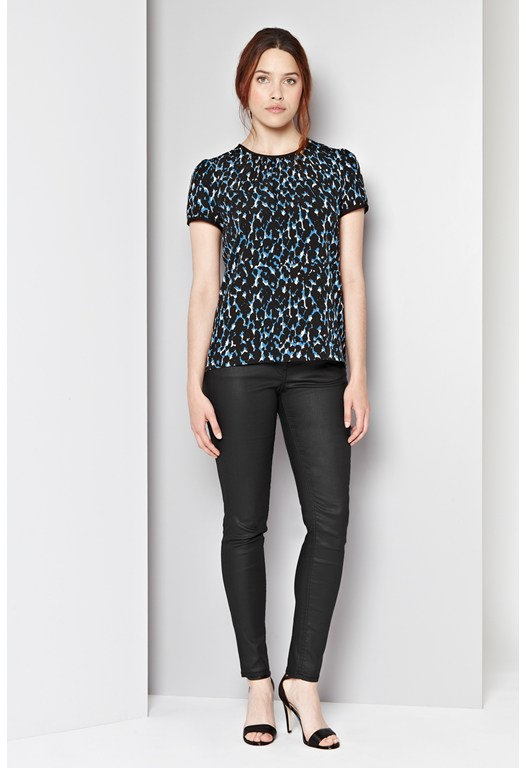 Wild Thing Hoxton Top
