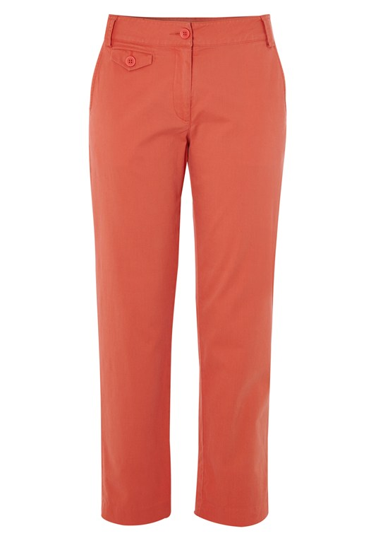 Sunsail Trousers