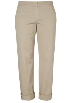 Princeton Cotton Trousers