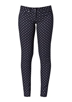 Get Spotted Slim Jeans
