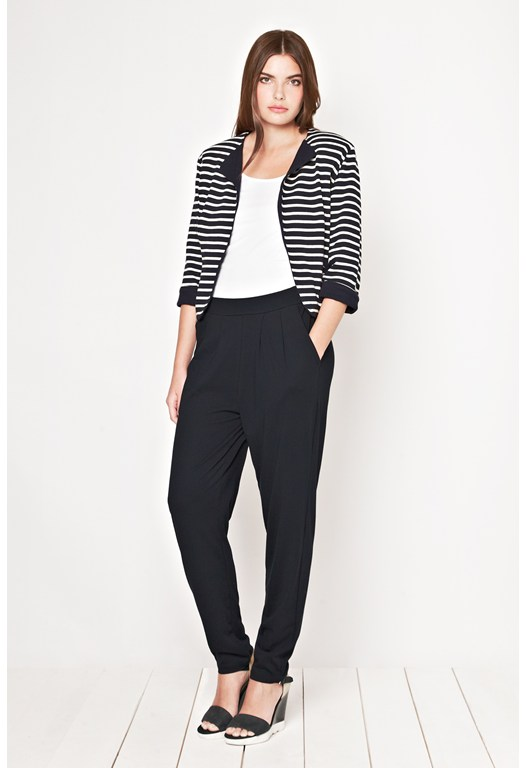 Neneh Jersey Trousers