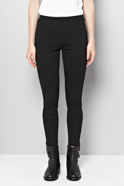 Complete the Look Erica Treggings