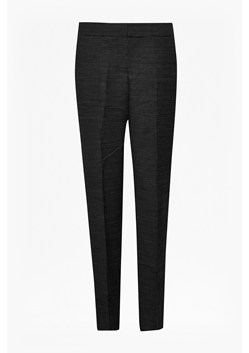 Itsy Bitsy Spotty Wool Trousers