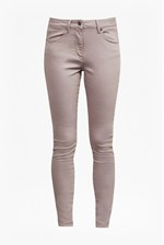Looks Great With Stay Neutral Skinny Jeans