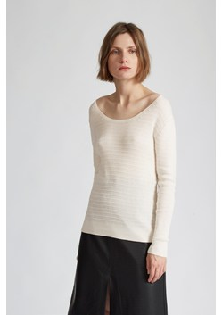 Ella Basics Jumper