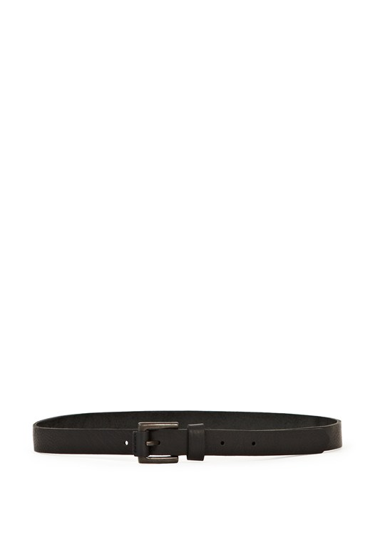 Kelly Square Buckle Belt