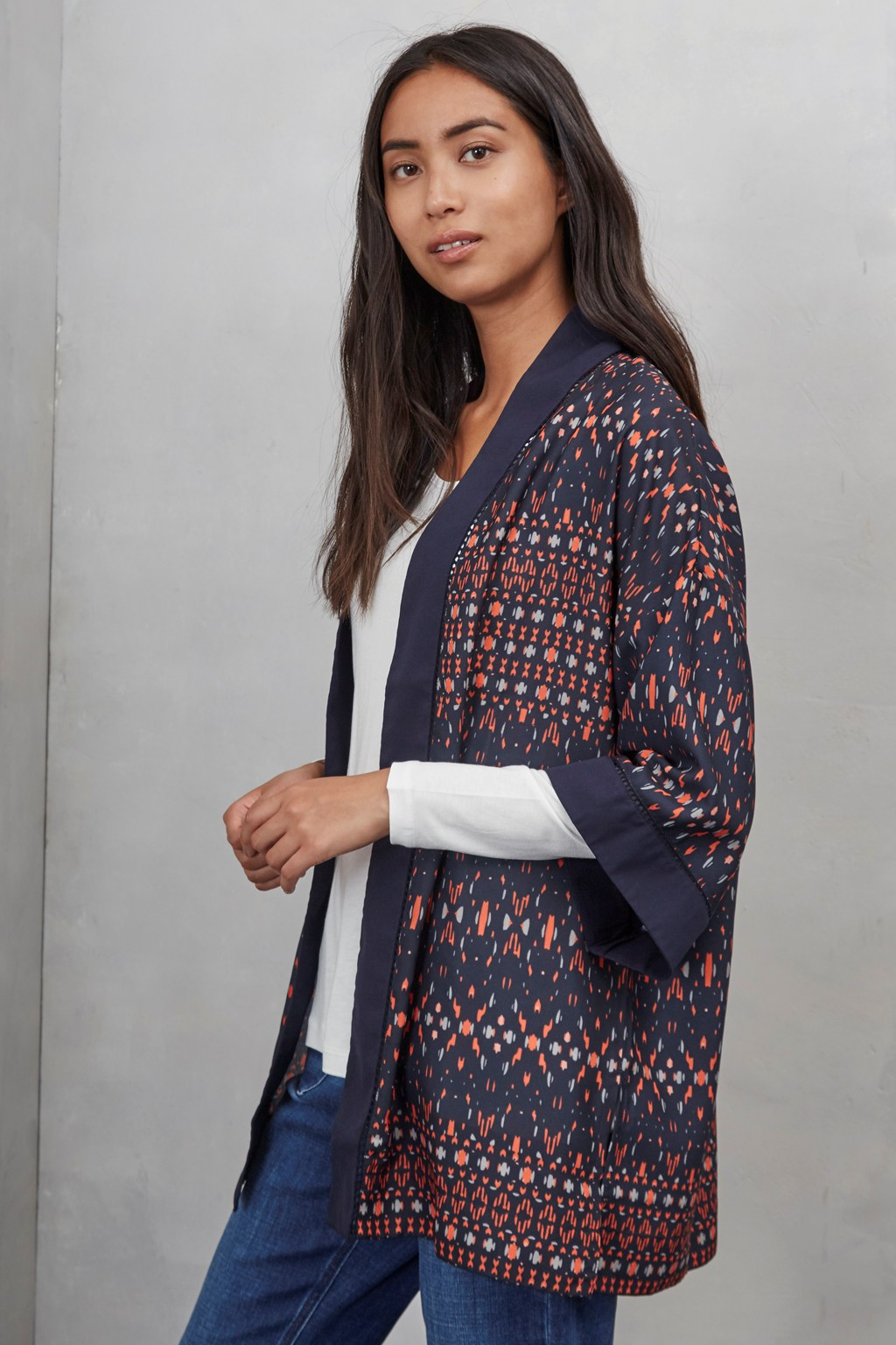 Find great deals on eBay for vintage kimono jacket. Shop with confidence.