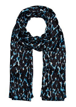 Wild Thing Scarf