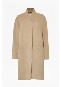 Shrewsbury Zip Coat