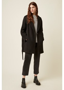 Amour Belted Coat