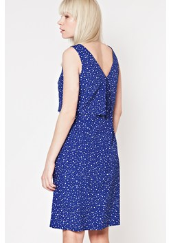 Join The Dots Sleeveless Dress