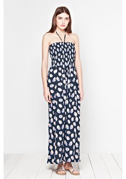 Shelly Beach Maxi Dress