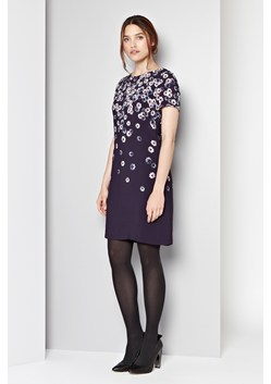 Flowers To Juliet Shift Dress