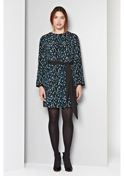 Wild Thing Hoxton Dress