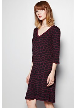 Junglette Jumper Dress