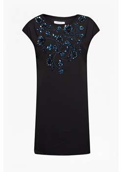 Belladonna Embellished Dress