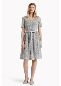 Lexie Lace Dress