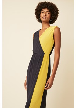 Messina Jersey Dress