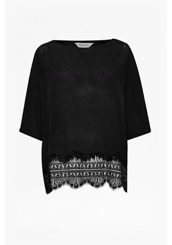 Moulin Rouge Lace Top