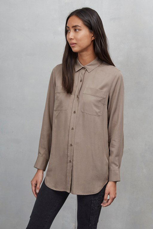tara long sleeve shirt