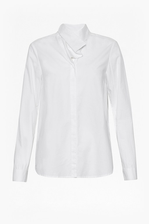 Complete the Look Penny Shirting Shirt