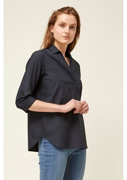 Winter Shirting 3/4 Sleeve Shirt