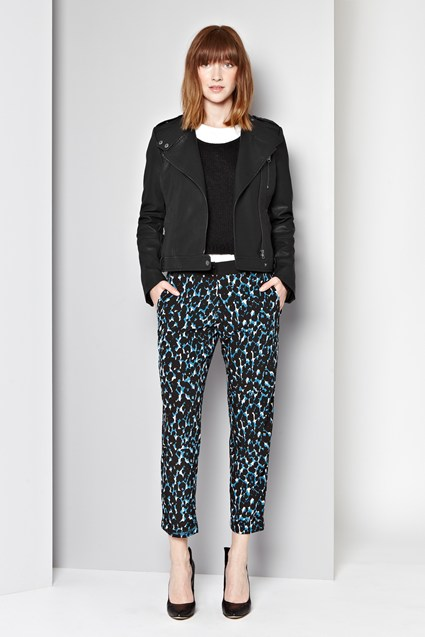 Wild Thing Trousers