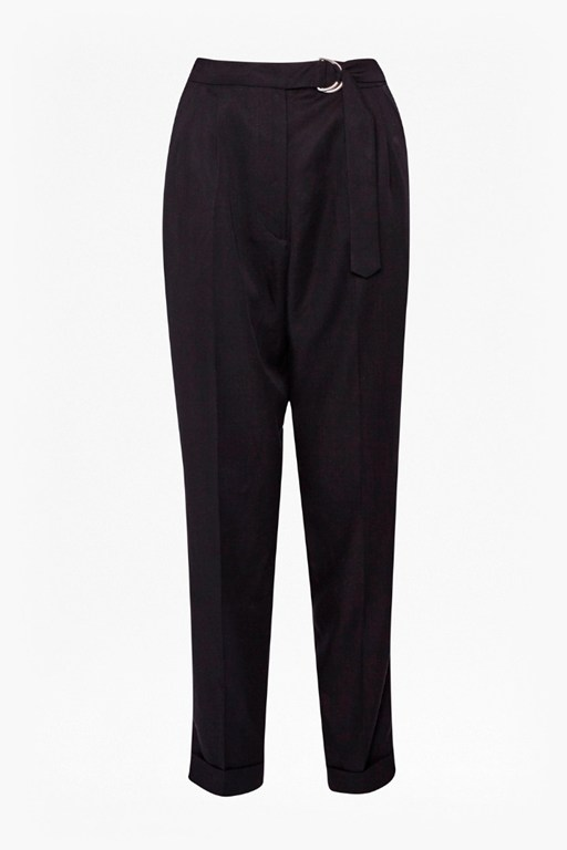 Complete the Look Club House D Ring Trousers
