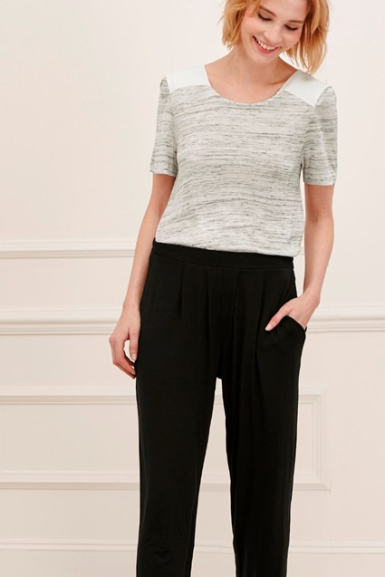 Sudbury Stretch Trousers