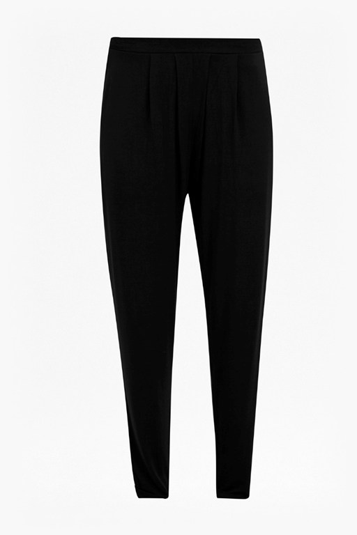 Complete the Look Sudbury Stretch Trousers