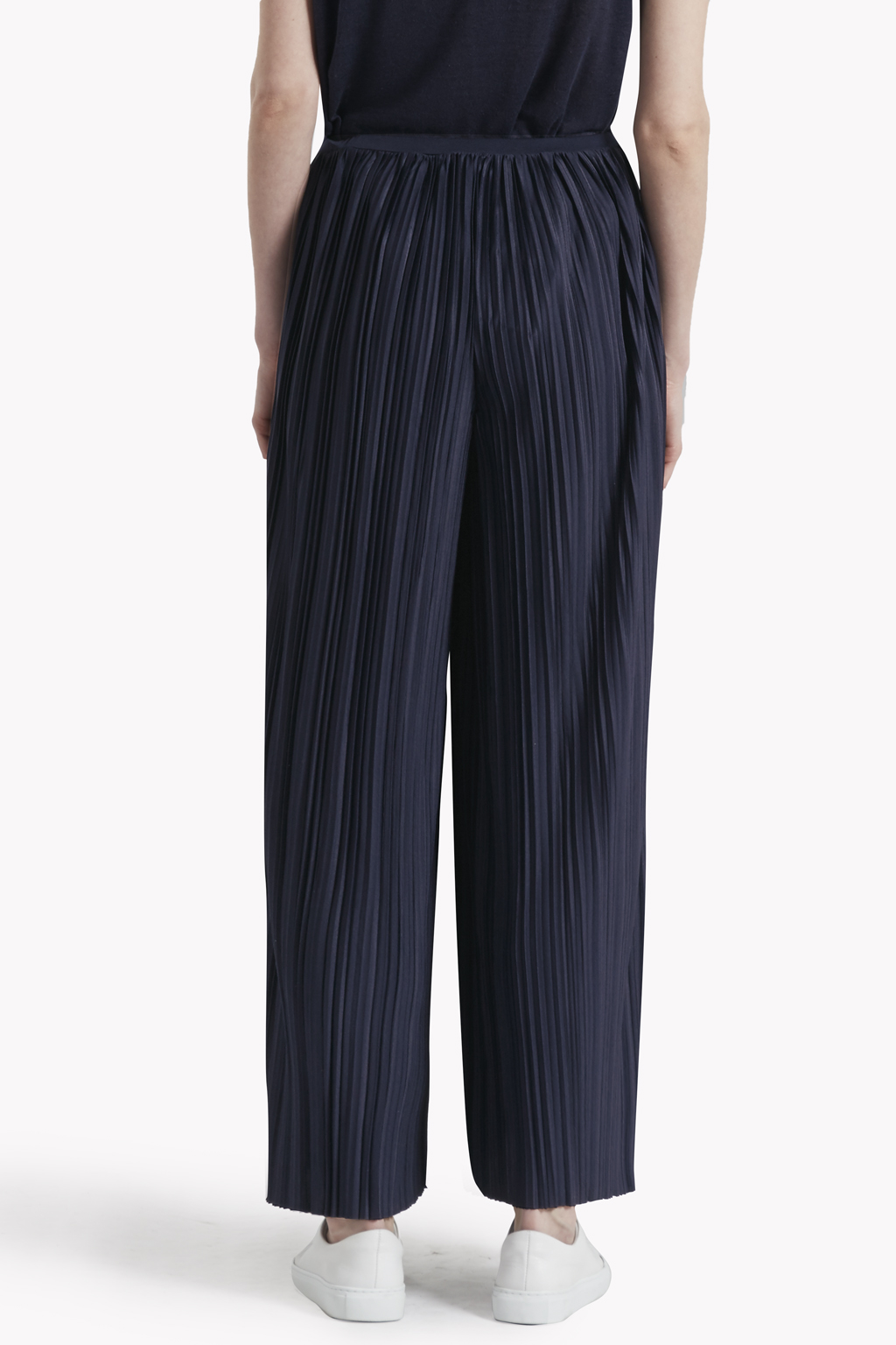 Manchester Great Sale Cheap Price Womens Narcissus Jersey Flared Culottes Trousers Great Plains Discount Cost Outlet Cheapest Cheap Sale Pictures l4HQfhs
