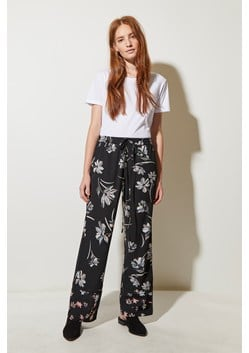 Camilla Bloom Mix Trousers