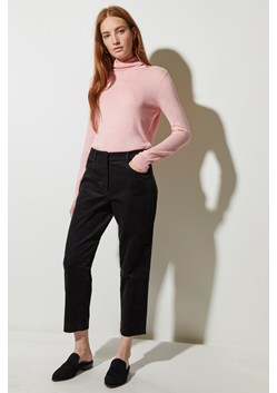 Chunky Cord Trousers