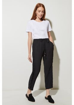 Frill Trousers