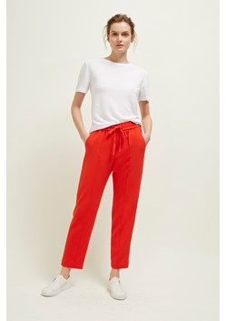 West Lake Trousers