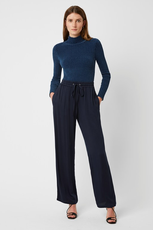 Complete the Look Rowan Trouser