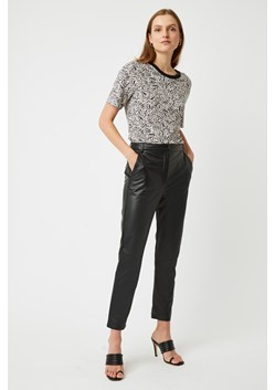 Clayton Luxe Trouser