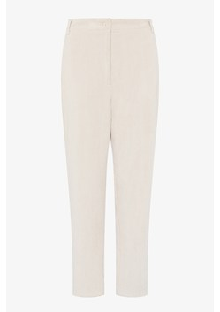 Spectrum Cord Slim Leg Trousers