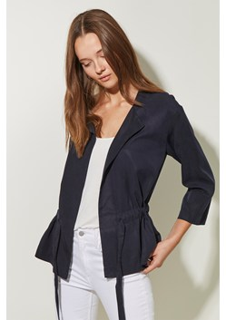 Everyday Open Waterfall Jacket