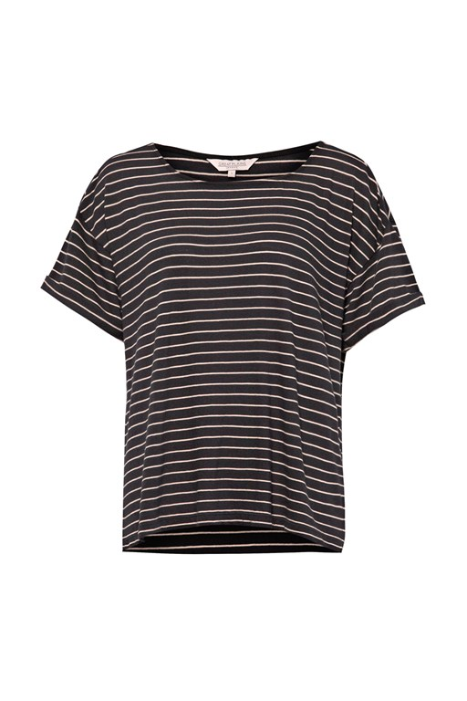 Complete the Look Stanley Stripe T-Shirt