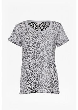 Animal Instinct T-Shirt