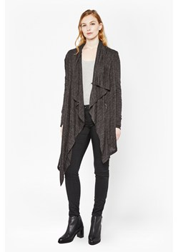 Sofia Softs Waterfall Cardigan