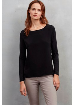 Creature Comforts Long Sleeve Top