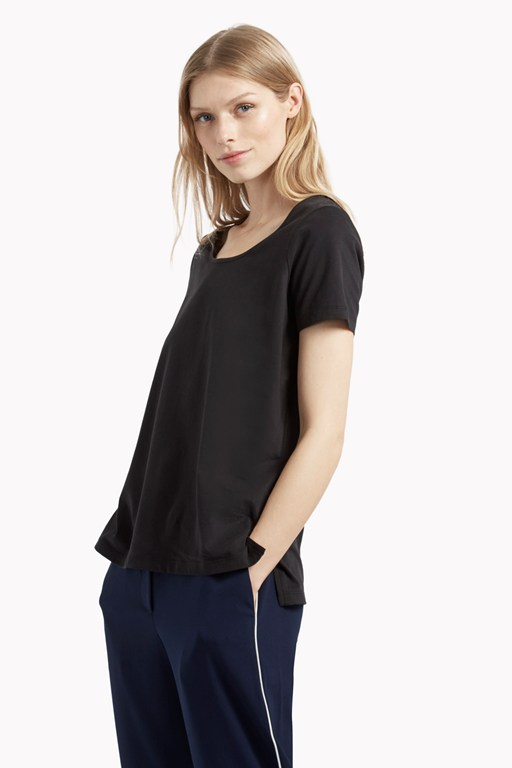 Complete the Look Essentials Boyfriend T-Shirt